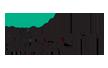 HPE uyumlu Network ürünleri StorNET markası ile
