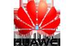 Huawei uyumlu Network ürünleri StorNET markası ile