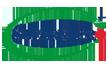 Supermicro uyumlu Network ürünleri StorNET markası ile